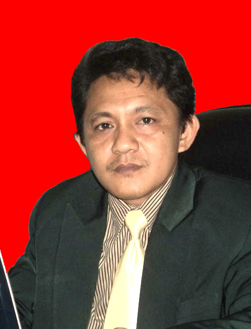 Moh. Djufri Dapi