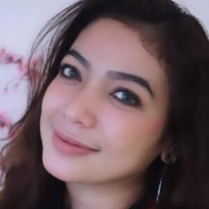 Azizah Djibran