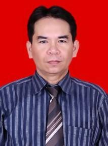 Irfan Wasilu